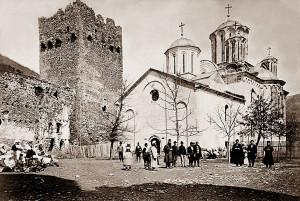 Monastery_Manasija_1875_x900