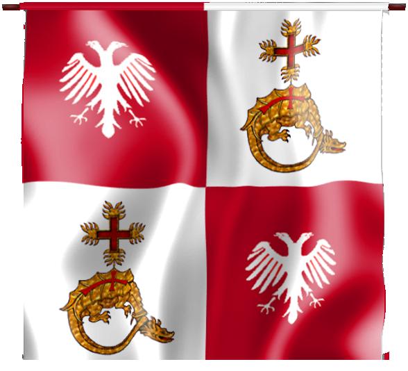 zastava1-2